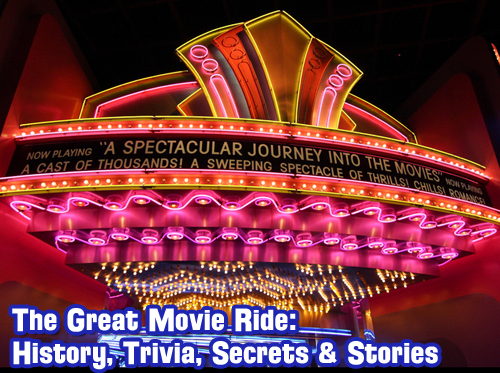 great-movie-ride-disney-hollywood-studios-secrets-trivia-hitory