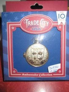 Trade City1