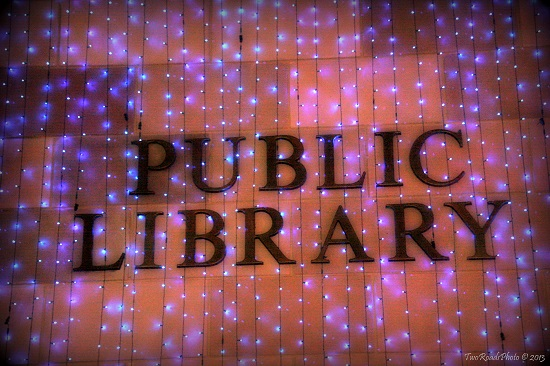 public_library