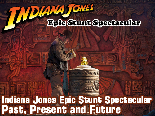 indiana-jones-epic-stunt-spectacular-disney-world-hollywood-studios