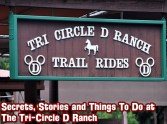 tri-circle-d-ranch-disney-world-fort-wilderness