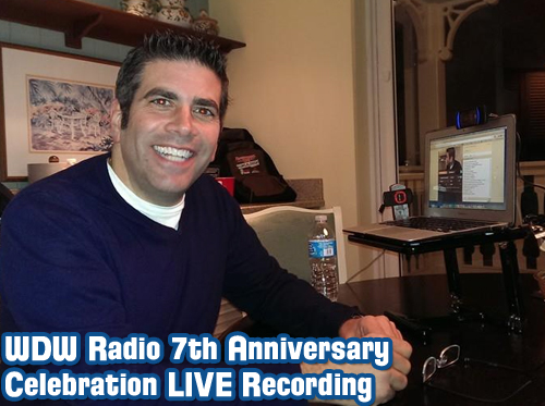 wdw-radio-7th-anniversary-celebration-live-recording-lou-mongello