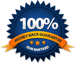 Save Money at Walt Disney World Money Back Guarantee