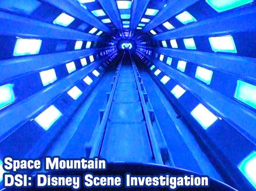 space-mountain-Walt-Disney-World-wdwradio-dsi