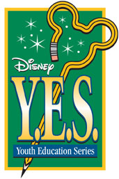 Disney_YES_Logo