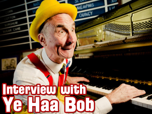 ye-haa-bob-interview-disney-port-orleans-wdwradio-mongello