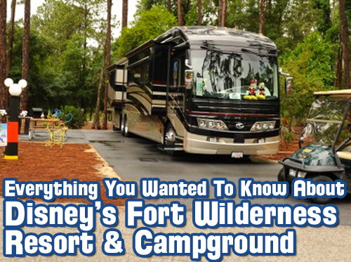 disney's-fort-wilderness-resort-and-campground-faqs