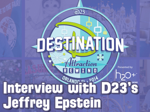 367---interview-d23-jeffrey-epstein-destination-d-expo-fanniversary