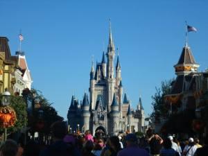 Castle main st