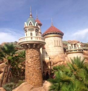 ariels.castle