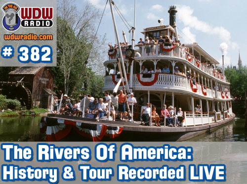rivers-of-america-history-tour-walt-disney-world