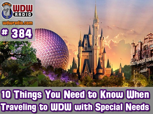 Walt-Disney-World-special-needs-handicap-accessibility-disabilities