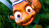 seas-with-nemo-and-friends-01