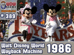 Walt-Disney-World-wayback-machine-1986-disney-history