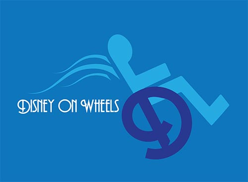 WDW Tip of the Week:  Wheelchair Accessory for a Disney Vacation