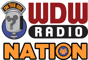WDW-Radio-Nation