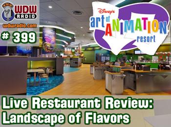 399---art-of-animation-landsscape-of-flavors-disney-world