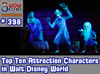 Top-Ten-Attraction-Characters-in-Walt-Disney-World-radio-398-350
