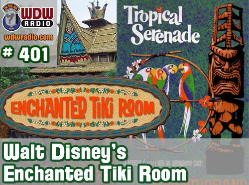401--Enchanted-Tiki-Room
