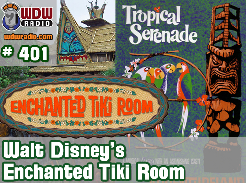 401--Enchanted-Tiki-Room