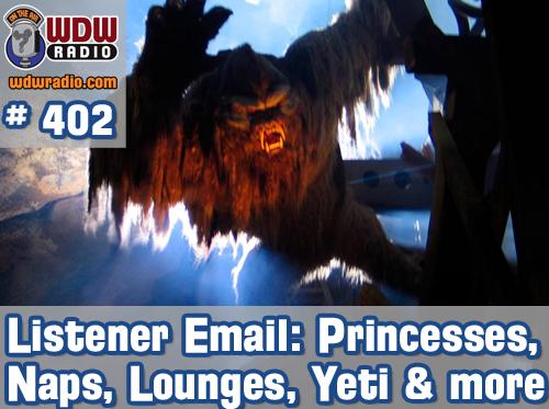 401--email-disney-princess-lounge-yeti-naps