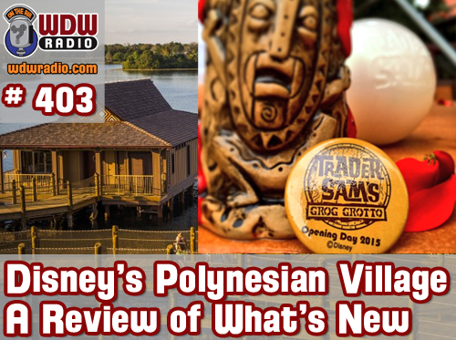 403---disney's-polynesian-village-review