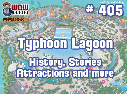 405-typhoon-lagoon