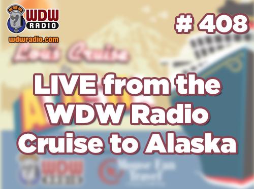 408-alaska-disney-cruise