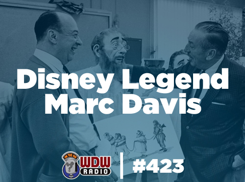 disney-legend-marc-davis-wdw-radio