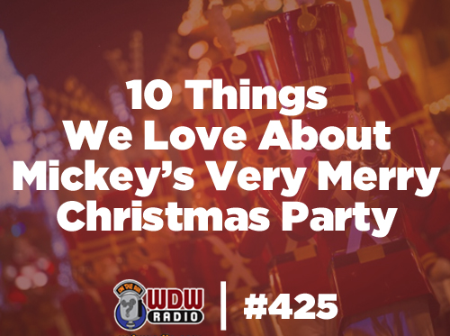 10-Things-We-Love-About-Mickey's-Very-Merry-Christmas-Party-wdw-radio