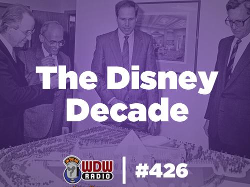disney-decade-michael-eisner-walt-disney-world-wdw-radio-lou-mongello-426