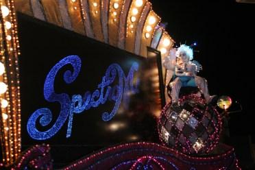 Disney on wheels_KW Looking for Magic 2