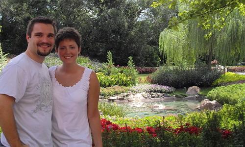 victoria gardens - kf