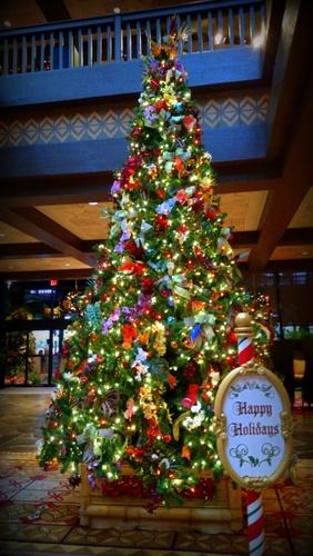img_20151204_072223464 - Disney Christmas Trees