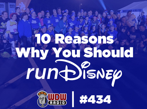 10-reasons-why-you-should-runDisney-Walt-Disney-World-marathon