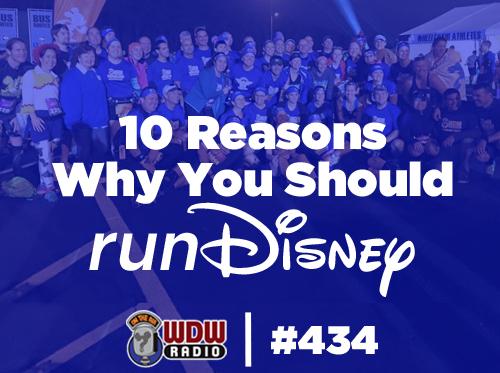 10-reasons-why-you-should-runDisney-Walt-Disney-World-marathon