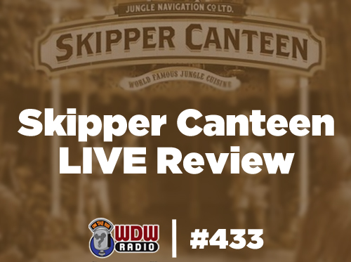 skipper-canteen-review-adventureland-Walt-Disney-World
