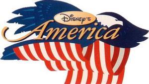 Disney_america