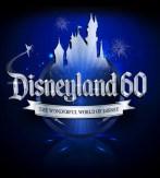 disneyland 60 - disney