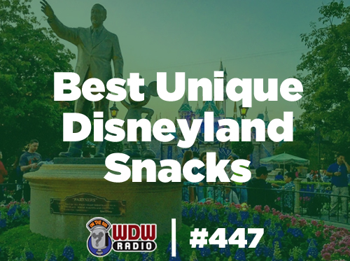 447-Best-Unique-Disneyland-Snacks