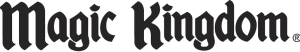 Magic-Kingdom - disneyparksmerchandise