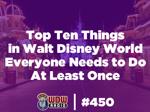 Top-Ten-Things-in-Walt-Disney-World-Everyone-Needs-to-Do-At-Least-Once