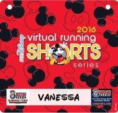Series Bib_runDisney