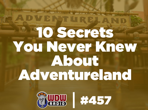 10-Secrets-You-Never-Knew-About-Adventureland