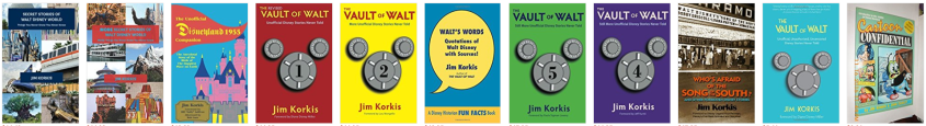 jim-korkis-books-wdw-radio-lou-mongello