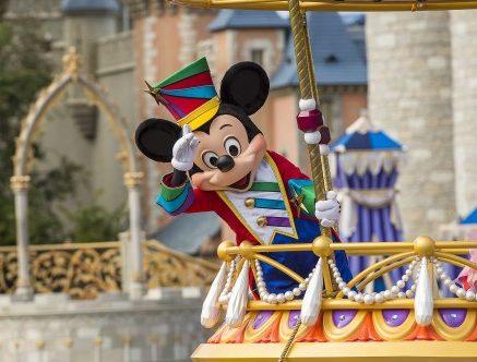 mickey-mouse-birthday-disney