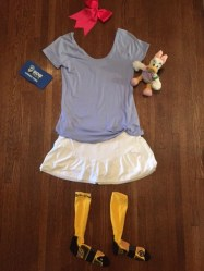 daisy-costume-17