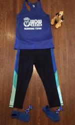 lue-blue-costume-17