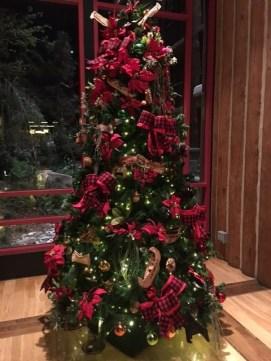 Walt Disney World Pop Quiz It S Christmas Time Answers Wdw Radio