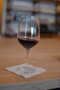 Wine at Walt Disney World photo Kristin Fuhrmann Simmons WDW Radio